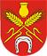 Костюковичский районный исполнительный комитет