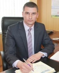 Ефимчиков Александр Алексеевич